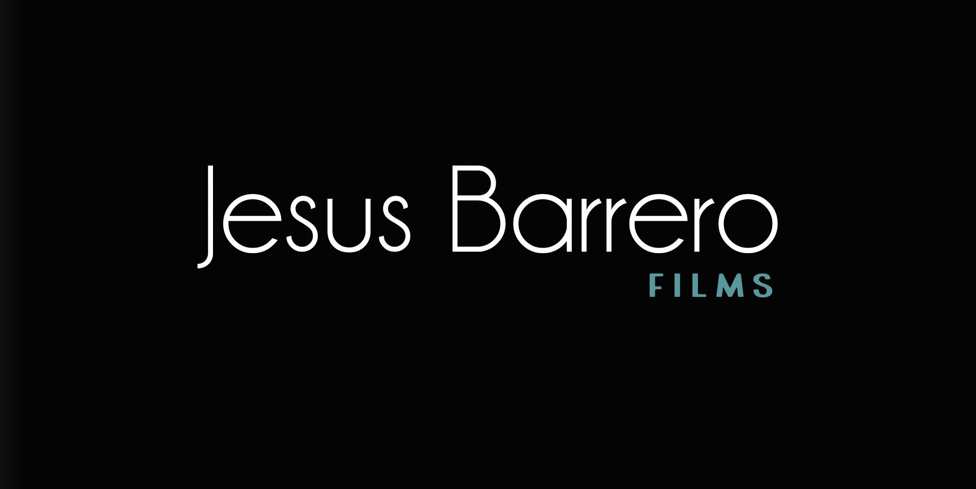 Jesus Barrero films